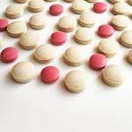 Leki przeciwbólowe i przeciwzapalne
